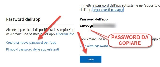 password-per-app-microsoft
