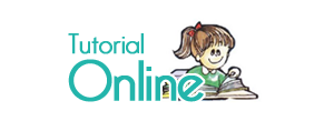 Tutorial Online