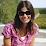 Gabriela Tancredi's profile photo