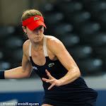 Alize Cornet - BGL BNP Paribas Luxembourg Open 2014 - DSC_4619.jpg