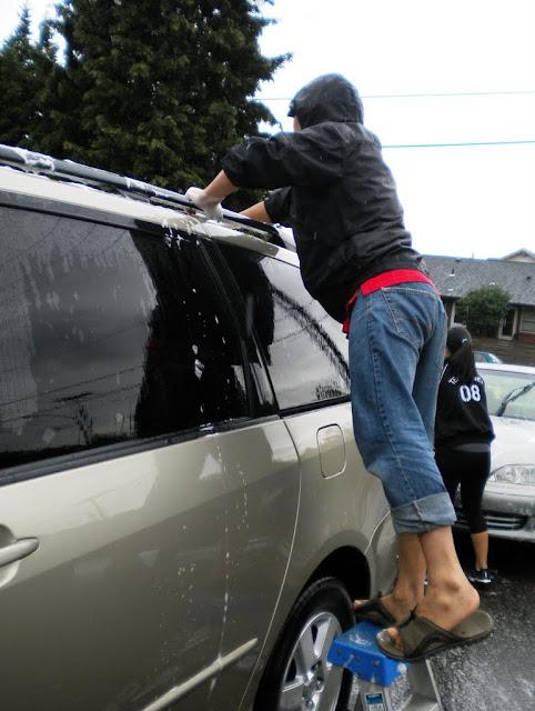 ANNUAL CAR WASH FUNDRAISER - 2011 - car%2Bwash-July%2B17%252C%2B2011%2B028.jpg