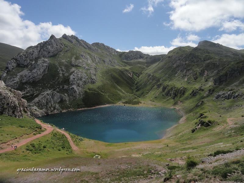 norte - Passeando pelo norte de Espanha - A Crónica DSC03061