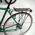 Bike Rear Rack on the Market - What You Need to Know
