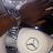 Zayu Stars avatar image