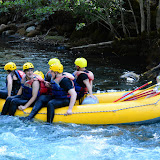 White salmon white water rafting 2015 - DSC_0040.JPG