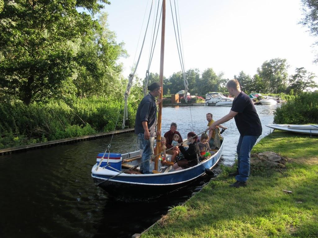 Zeeverkenners - Zomerkamp 2015 Aalsmeer - IMG_2821.JPG