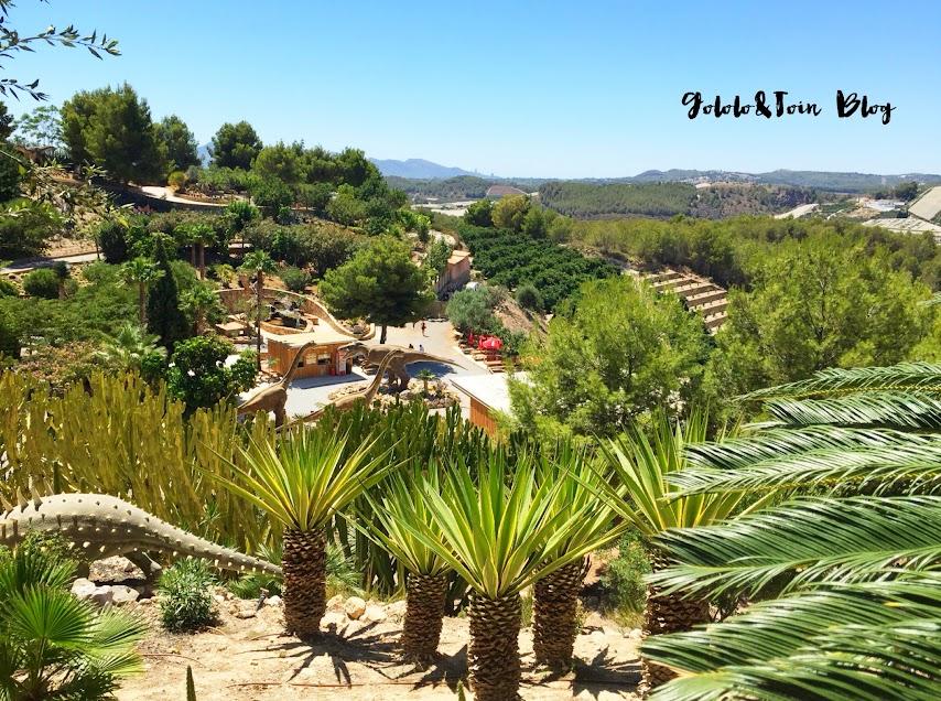 plantas-dinopark-jardin-botanico-parque-tematico-dinosaurios