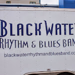 20140817BlackWaterRhythmBluesBandHOTOSTS