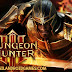 Download Dungeon Hunter 3 v1.5.2c APK + OBB Data - Jogos Android