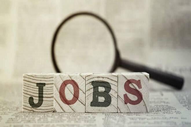 भारत हैवी इलेक्ट्रिकल लिमिटेड कोलकाताने 22 इंजीनियर, पर्यवेक्षक के पद के लिए सरकार नौकरी आवेदन आमंत्रित किया है।
