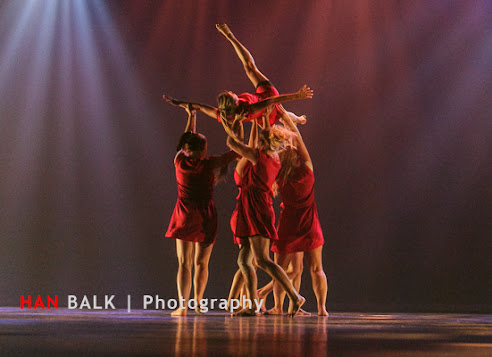 HanBalk Dance2Show 2015-6442.jpg