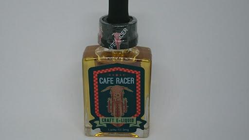 DSC 3180 thumb%255B2%255D - 【リキッド】「CAFE RACER CRAFT E-LIQUID(カフェレーサー)」から「Lucky 13(ラッキー13)」「Lucky Bastard(ラッキーバスタード)」リキッドレビュー!わかりやすいRY4バニラタバコノート!【電子タバコ/Liquid/爆煙/VAPE】