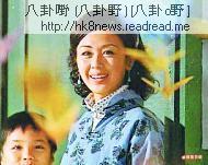 孤寒TVB戲服撞足30年