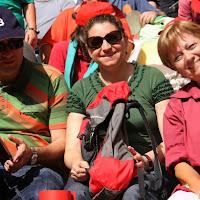 Concurs de Castells de Tarragona 3-10-10 - 20101003_172_XXIII_Concurs_de_Castells.jpg