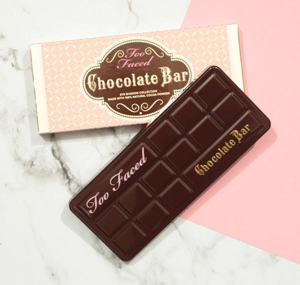 ChocolateBarEyeshadowPaletteTooFaced1