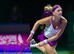 Petra Kvitova - 2015 WTA Finals -DSC_3494.jpg