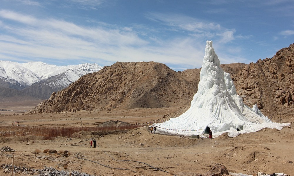 ice-stupas-4