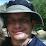 Tom Hawkins's profile photo