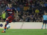 FC Barcelona maakt werk van zijn achterhoede voor volgend seizoen