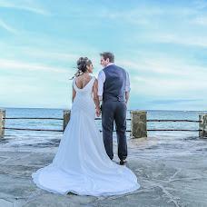 Wedding photographer Jiten Sumaria (sumaria). Photo of 25.01.2014