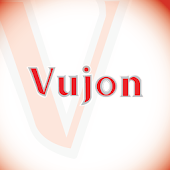 Vujon Indian Takeaway