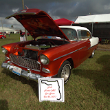 2017 Car Show @ Fall FestivAll - _MGL1338.png