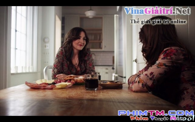 Xem Phim Chuyện Tình Hai Cô Gái - Alto - phimtm.com - Ảnh 1