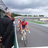 piste Wilrijk 29-07-11 (19).jpg