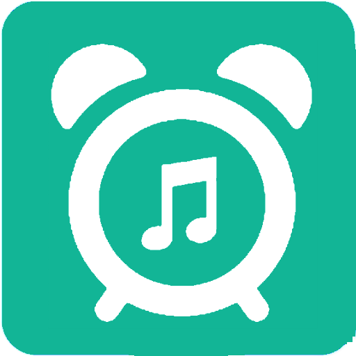 Play Music Alarm - No Ad