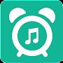 Download Play Music Alarm - No Ad apk