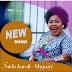 Download Audio Mp3 | Saida Karoli - Magenyi