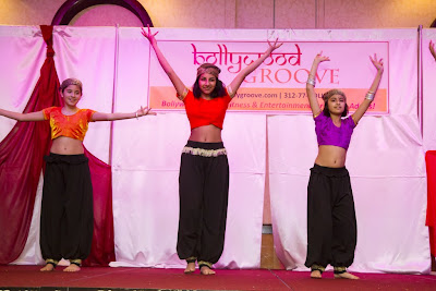 11/11/12 2:56:36 PM - Bollywood Groove Recital. ©Todd Rosenberg Photography 2012
