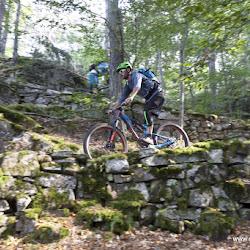 Freeridetour Kohlern 30.09.16-6914.jpg