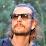 Nils Rüter's profile photo