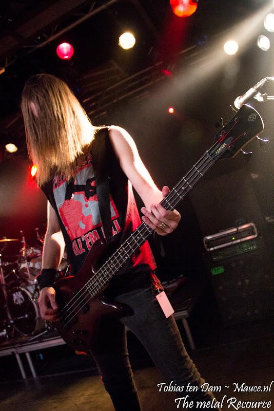 Rock For Eternity 2014 - IMG_9560.jpg
