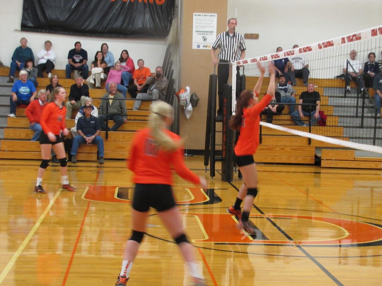 Volleyball-Millersburg vs UDA - IMG_7561.JPG