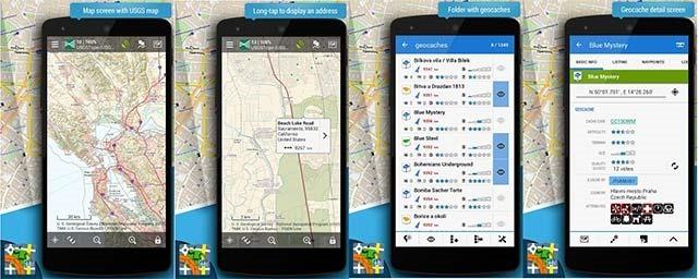 locus-map-free