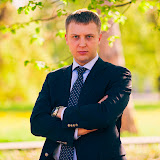 свадьба_Евгений_Альбина_151.jpg