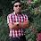 Parkash Singh's profile photo
