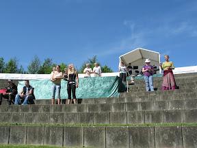 pinsegudstjeneste og geografisk have 2008 011.jpg