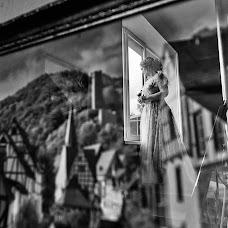Свадебный фотограф Дмитрий Дуда (dmitriyduda). Фотография от 20.06.2019