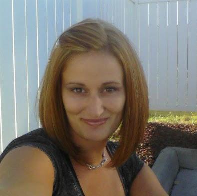 Jenn Holcomb