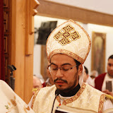 OrdinationOfFrReweisAntoun