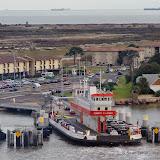 12-29-13 Western Caribbean Cruise - Day 1 - Galveston, TX - IMGP0692.JPG