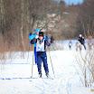 17 - Первые соревнования по лыжным гонкам памяти И.В. Плачкова. Углич 20 марта 2016.jpg