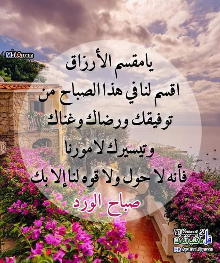 انا بنــ النيـل ـت Nadasealsied 0