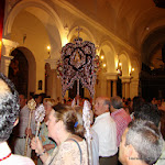 Rosario_ida_2013 084.JPG