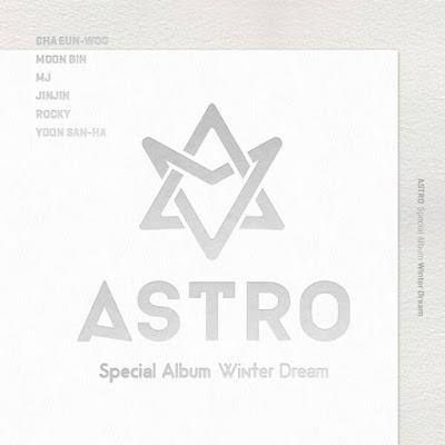 Download Lirik Lirik Lagu ASTRO – You & Me (Thanks AROHA)