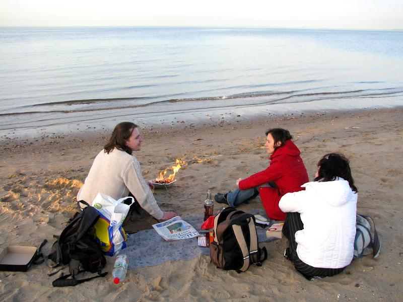 IMG_2693 - seaside picnic