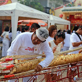 jui-tui-shrine-vegetarian-festival-2016048.JPG